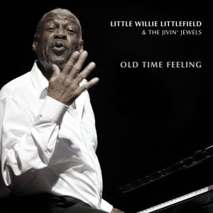 Old time feeling (2008)