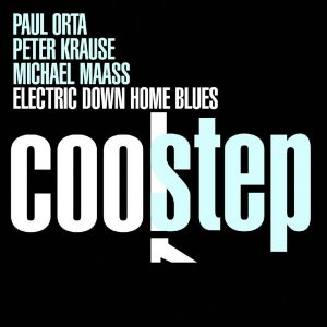 Cool Step (2004)